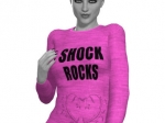 Shock Rocks
