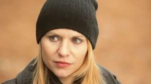 Carrie-Mathison